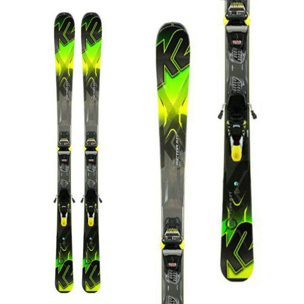 k2-rictor-xti-special-ski