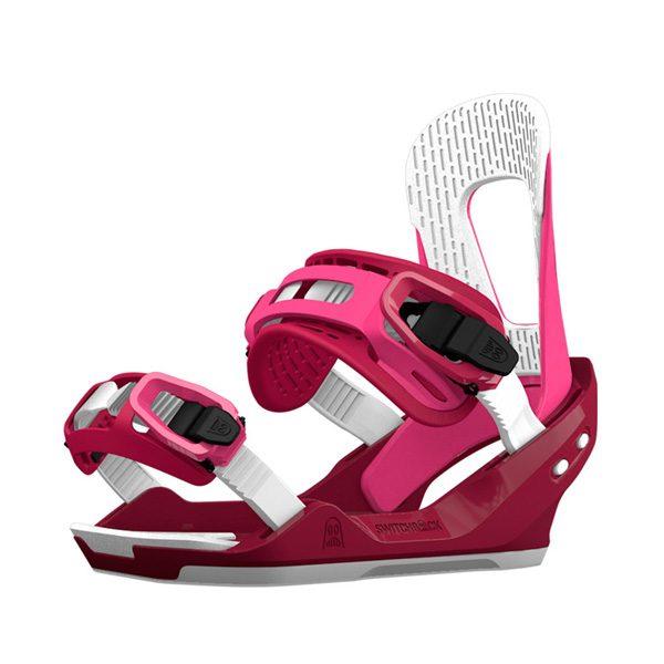 switchback-feelbetter-combo-dames-snowboard-binding