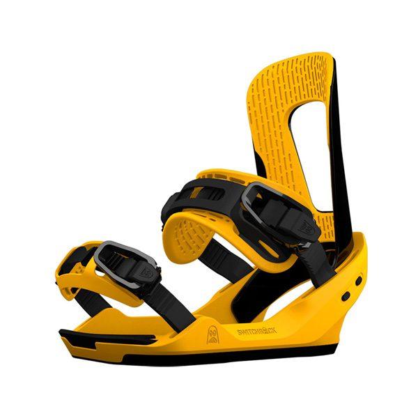 switchback-funkink-combo-snowboard-binding