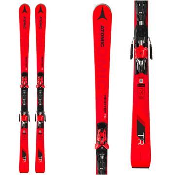 atomic-redster-ti-ski