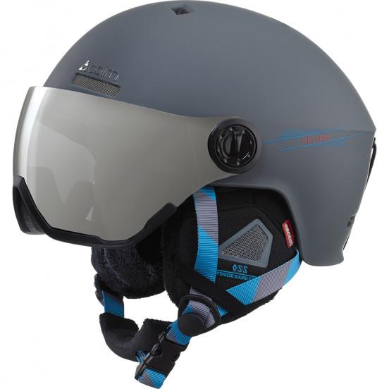 cairn-eclipse-rescue-blue-vizier-helm