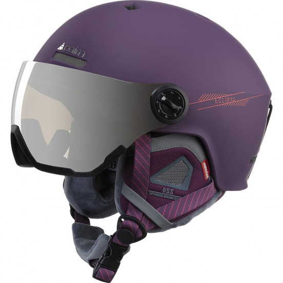 cairn-eclipse-rescue-plum-vizier-helm