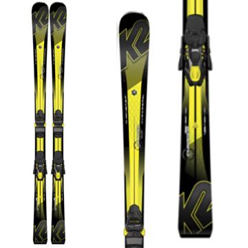 k2-charger-ski