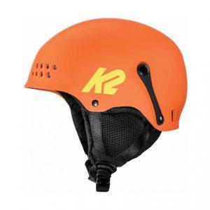 k2 entity orange
