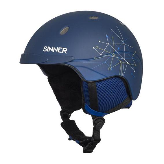 sinner-titan-blue-skihelm