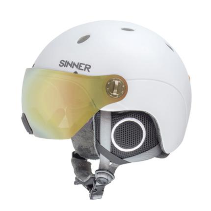 sinner-titan-visor-white-vizier-helm