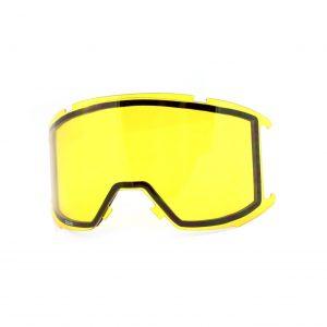 smith squad yellow S1