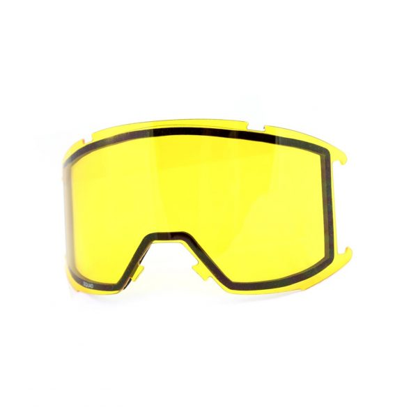 smith-squad-yellow-lens-skibril