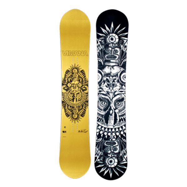 vimana-the-clone-snowboard