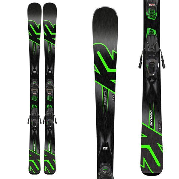 k2-ikonic-80-ski