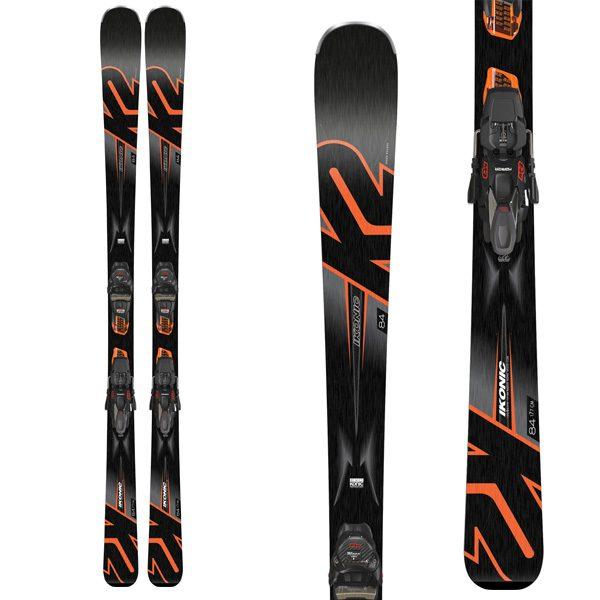 k2-ikonic-84-ski