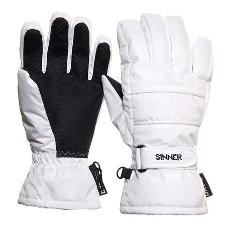 sinner-vertana-white-dames-handschoenen