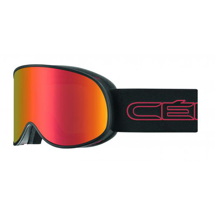 cebe-attraction-black-red-skibril