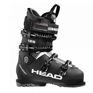head advant edge 125s skischoen
