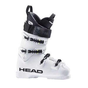 head raptor 120 rs skischoen