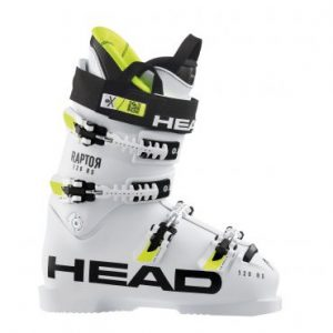 head skischoenen
