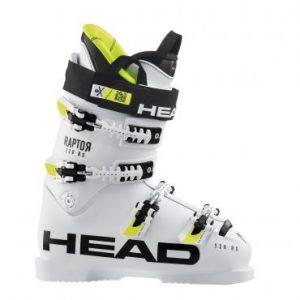 head skischoenen