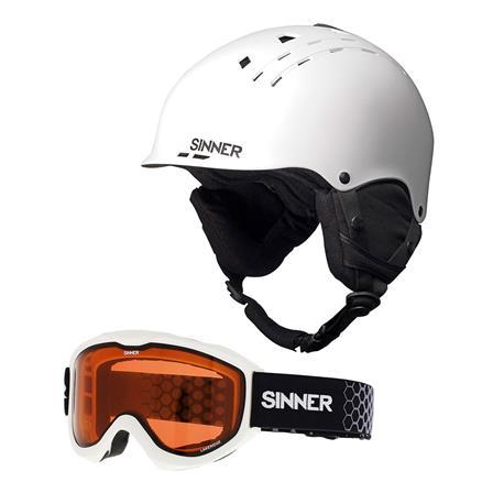 sinner-combi-pack-pincher-white