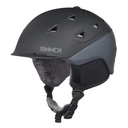 sinner-stoneham-black-skihelm