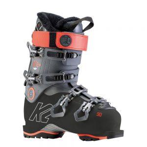 K2 BFC 90W dames skischoen
