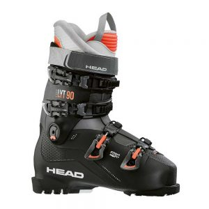 HEAD Edge LYT 90W dames skischoen