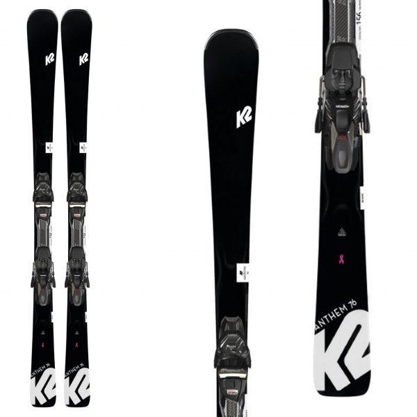 k2-anthem-76-dames-ski