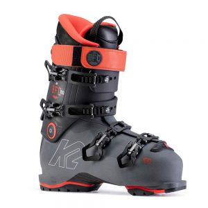 K2 BFC 100 skischoen