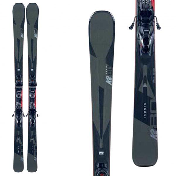 k2-konic-80-ski