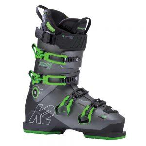 K2 Recon 120 skischoen
