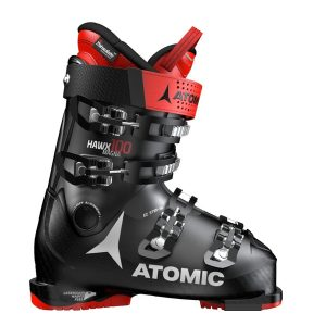 atomic hawx magna 100 skischoen