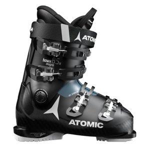 Atomic Hawx Magna 85X W dames skischoen