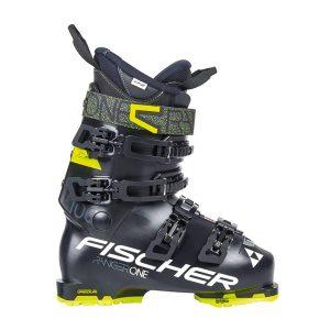 Fischer Ranger One 100 skischoen