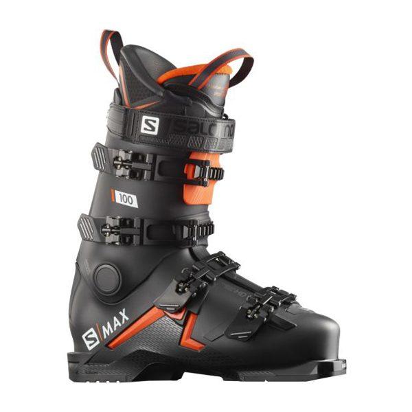 salomon-s-max-100-skischoen
