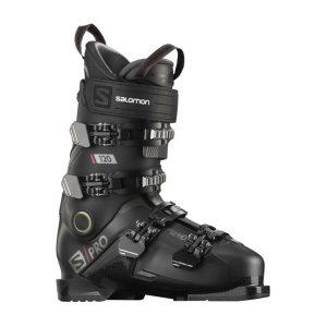 Salomon S Pro 120 skischoen
