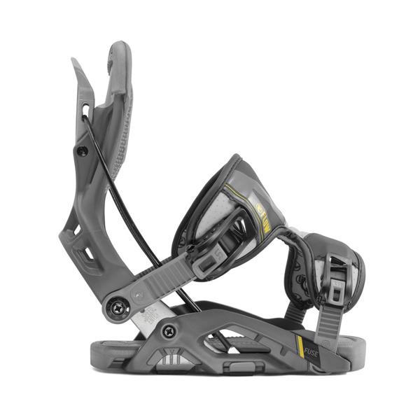 flow-fuse-spacegrey-snowboardbinding