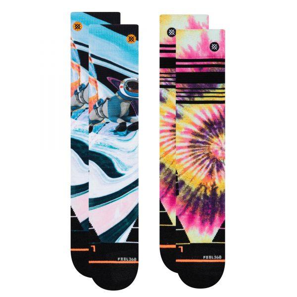 stance-mountain-w-2-pack-skisokken