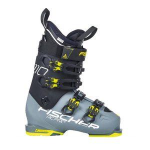 fischer rc pro 110 skischoen