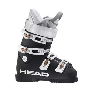 head raptor 90W RS dames skischoen
