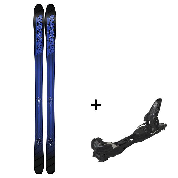 k2-pinnacle-88-skiset