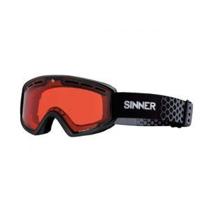 sinner batawa black OTG skibril