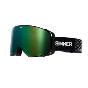 sinner olympia black skibril