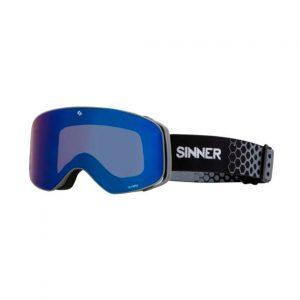 sinner olympia grey skibril
