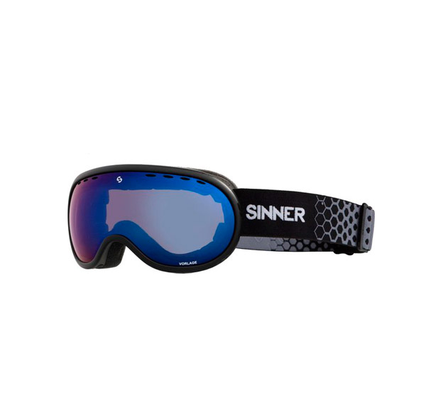 sinner-vorlage-black-skibril