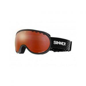 sinner vorlage sintec black skibril